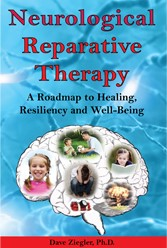NEUROLOGICAL REPARATIVE THERAPY