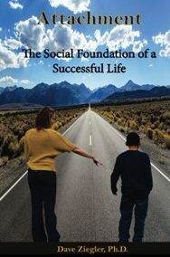 THE SOCIAL FOUNDATION FOR A SUCCESSFUL LIFE