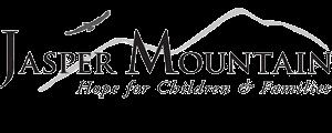 Jasper Mountain Agency
